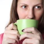 「コーヒー」をテーマにした映像作品「あの時のFlavor…」がなかなかいい