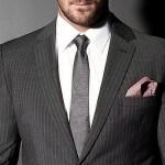 ビジネスの場でスーツを着こなすための7つのポイント