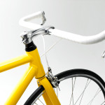 自転車もイノベーション?海外発のデザインサイクルが熱い