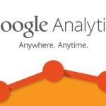 【備忘録】Google Analytics導入時に最初にするべきこと Part2