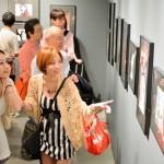 エヴァンゲリオン展が批判の的に!?なぜエヴァンゲリオン展は批判されてしまったのか