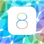 iOS8の期待できる新機能とは!?iOS8の期待できる新機能と今後の展開まとめ