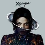 Micheal jacksonの新アルバム『Xscape』、「亡くなっても出続ける新曲」という都市伝説は成立するか