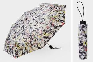 moma-original-umbrella_03