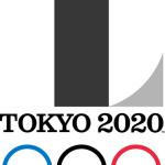 東京オリンピックのロゴ問題で囁かれる佐野氏の「パクリ疑惑」と現場の声との温度差とは?