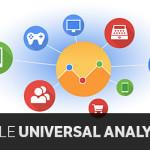 Google Analyticsの新トラッキングコード「ユニバーサルアナリティクス」で簡単に曜日別集計を取得する方法とは?